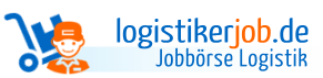 logistikerjob.de title=